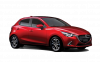 Mazda 2 Hatchback R AT