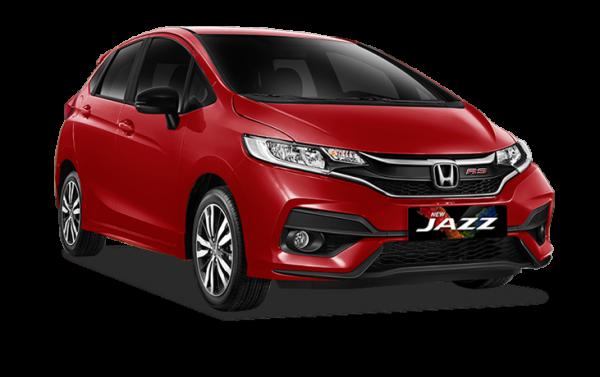 Harga Honda Jazz 2021 Spesifikasi Review Promo Februari Di Jakarta Rajamobil
